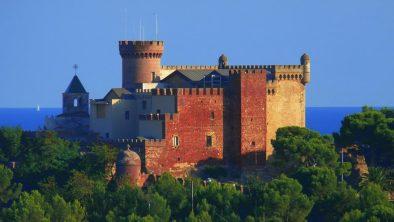 barcelona-castelldefels-viladecans-el-prat-de-llobregat-compra-venta-de-maquinaria-industrial-para-la-madera