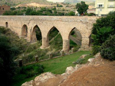 castellon-villareal-burriana-la-vall-duixo-calderas-de-aceite-termico-y-de-biomasa