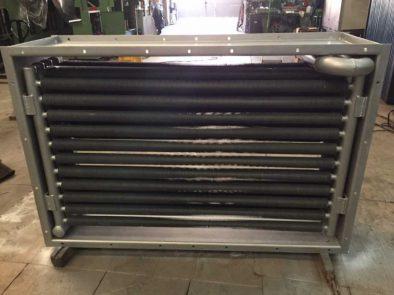 radiador-secadero1