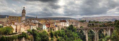 valencia-onteniente-burjasot-chirivella-compra-venta-de-maquinaria-industrial-para-la-madera