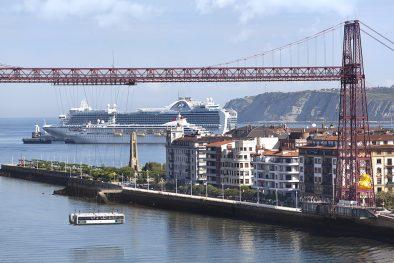 vizcaya-portugalete-santurce-compra-venta-de-maquinaria-industrial-para-la-madera